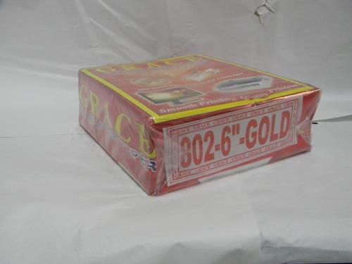 DSCN4027