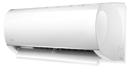 Midea Split Air Conditioner