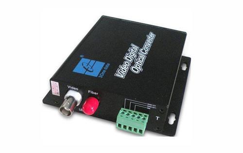 Digital Video Optical Transceivers SWV60100