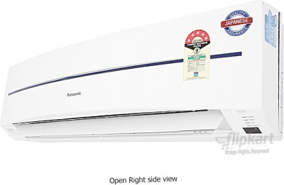panasonic ac dealer in ludhiana