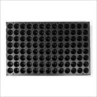 104 Cavity Seedling Agricultural Tray