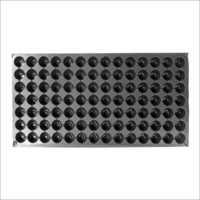 98 Cavity Pro Seedling Tray