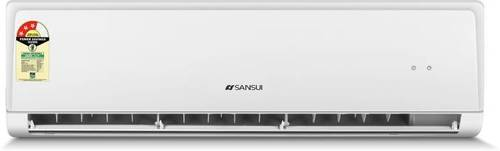 Split AC Dealer in Punjab