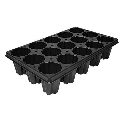 Cavity Tray for Horticulture