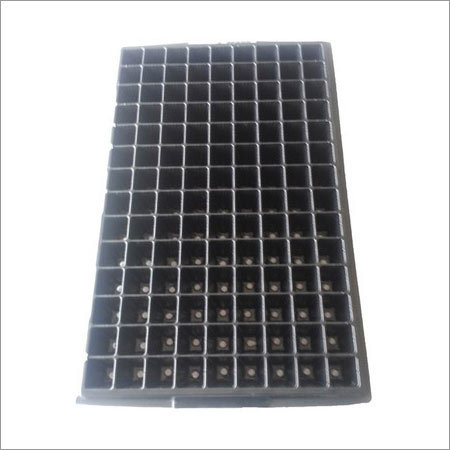 Seedling Tray for Greenhouse