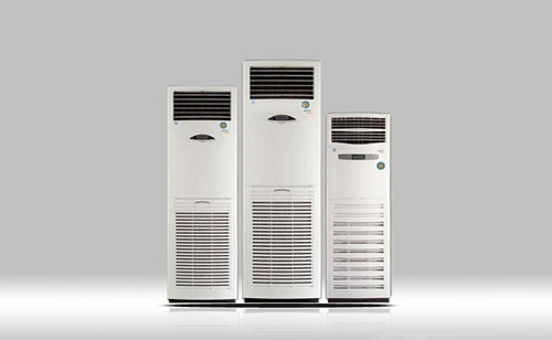 TOWER STANDING AC dealer in ludhiana