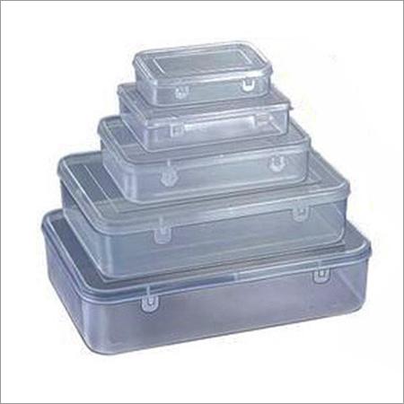 Pack Series Box