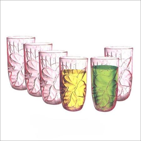 Fioret Glass