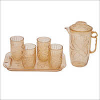 Juice Glass Set