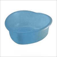 Designer Plastic Bowl