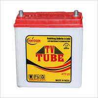 25 AH Tubular Batteries