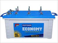 160AH Inverter Batteries