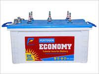 180AH Inverter Batteries