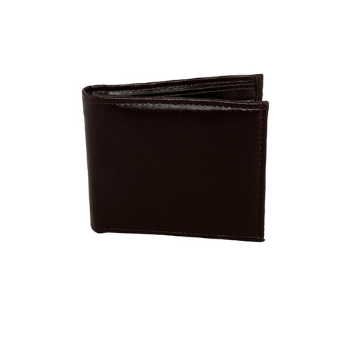 brown wallet for mens