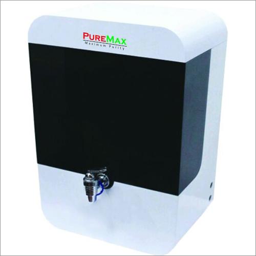 Puremax i Pure RO