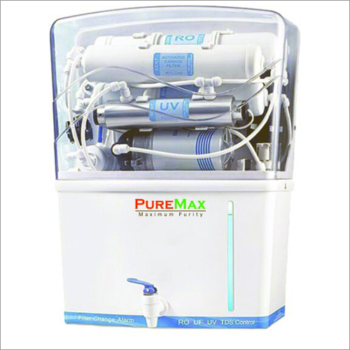 Domestic RO Purifiers