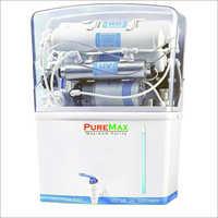 Puremax Aqua Grand RO
