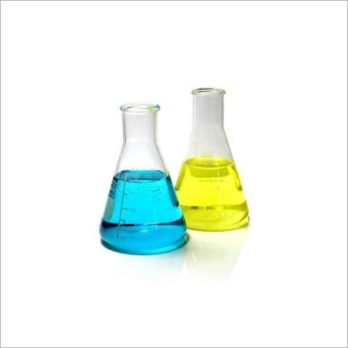 Tin Fluoborate (Stannous Fluoborate)