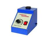 VORTEX SHAKER / CYCLO MIXER ( test tube shaker )