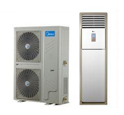 MIDEA 4.0 TON FLOOR STANDING AC