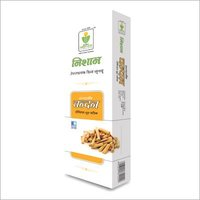 Chandan Dry Dhoop Stick