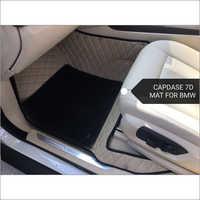 BMW Capdase 7D Mat