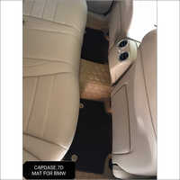 Capdase 7D Mat For BMW