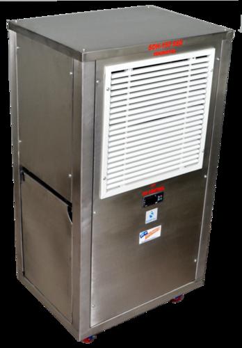 Industrial Dehumidifiers SDH-150SSD