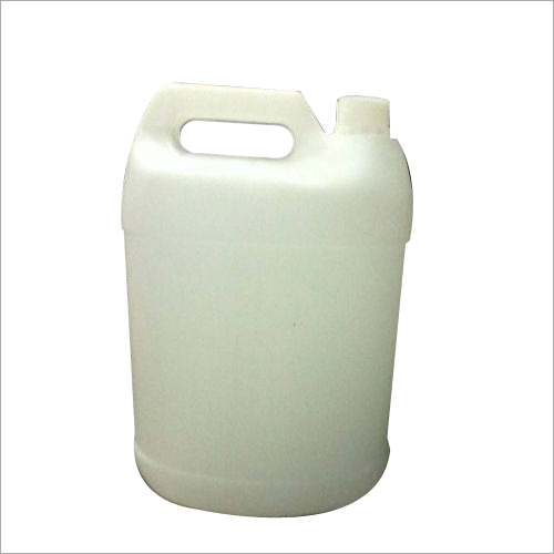 5 Ltr Lube Container