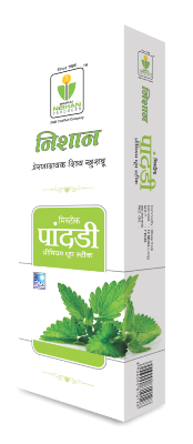 Dry Dhoop Stick