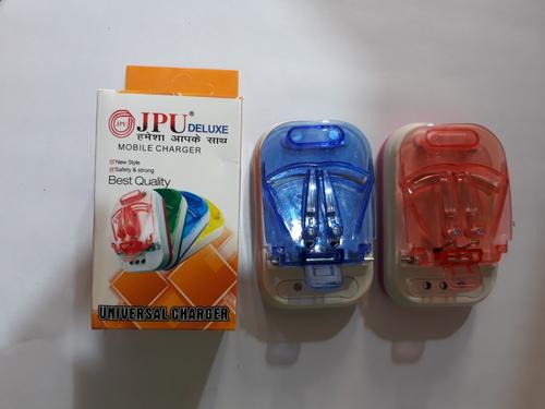 Jadu charger