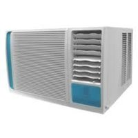 MIDEA 1.0 TON 3 STAR WINDOW AC
