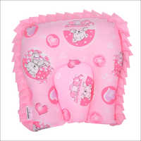Infant Feed Pillow