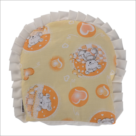 Baby Seed Pillow