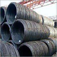 M.S Rod Wire