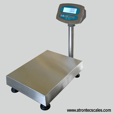 Economic Platform Weighing Bench Scales