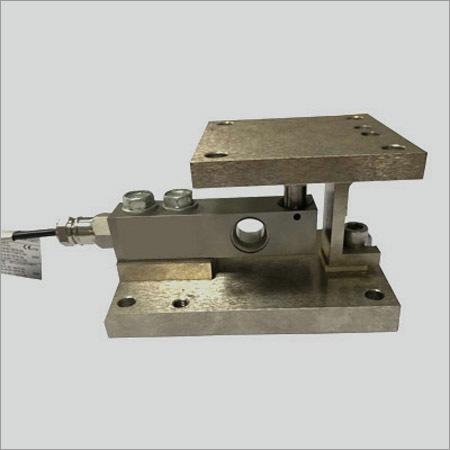 Weighing Module