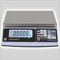 High Precision Multi-function Weighing Table Scale