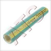 Novaflex 4700 UHMW Chemical Suction & Dischare Hos