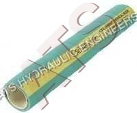 UHMWPE Chemical Suction & Discharge Hose