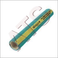 Novaflex 4700 (Chemical Hose)