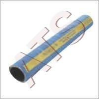 Novaflex 4200 (Chemical Hose)