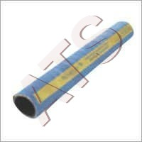 Novaflex 4200 (Chemical Hose)