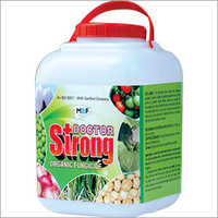 Doctor Strong Fungicide