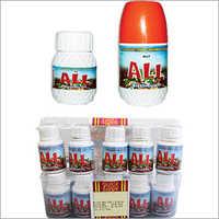 Soil Fertility Enhancer
