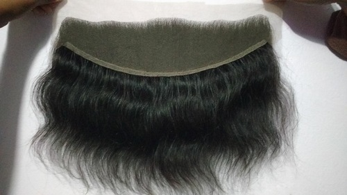 WHOLESALE LACE FRONTALS