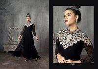 Indian Designer Kurti