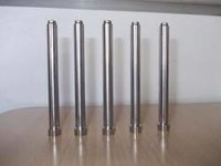 Forging Pin/Step Shaft