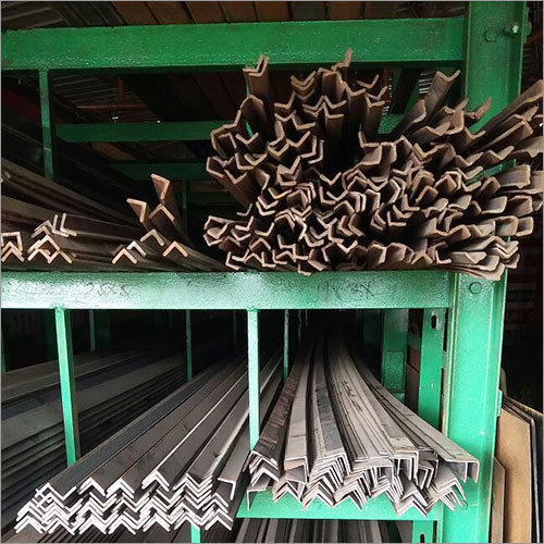 Iron Products