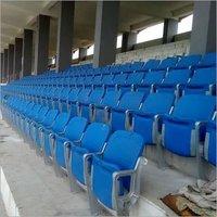 HDPE Stadium Chairs